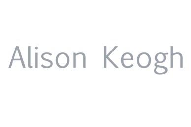alison_keogh