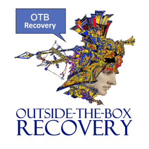 Outside the Box Recovery