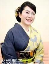 松坂慶子が朝ドラまんぷくの母!若い頃の画像と写真が超絶美人!10選5