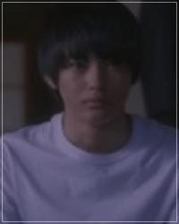 n3年A組の真壁(神尾楓珠・かみおふうじゅ)の出演ドラマと作品!画像7選oname