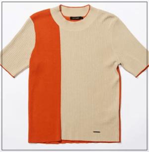 家売るオンナの逆襲[10話]北川景子の衣装!バッグやコートにマフラー16