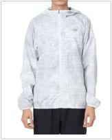 「あなたの番です」田中圭の衣装!ジャケットにシューズやカーディガン