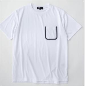 「わたし定時で帰ります」向井理の衣装!ジャケットにTシャツにパンツ