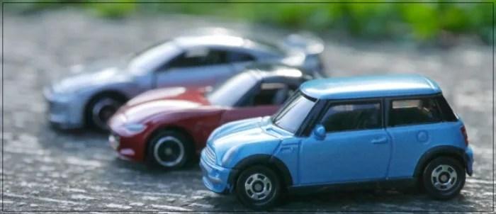 高齢者ドライバーは何歳から?事故件数と免許返納の田舎のデメリット