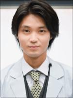 時効警察2019復活スペシャルのキャストとあらすじネタバレ!まかでは?