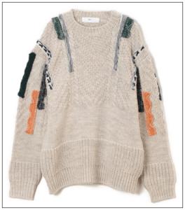 シャーロックの衣装!ディーン・フジオカ・岩⽥剛典・ゆうたろうの服