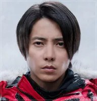 THE HEAD【山下智久】 登場人物の相関図や生存者!キャストの国籍は?