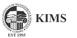Home [www.kims.edu.pk]