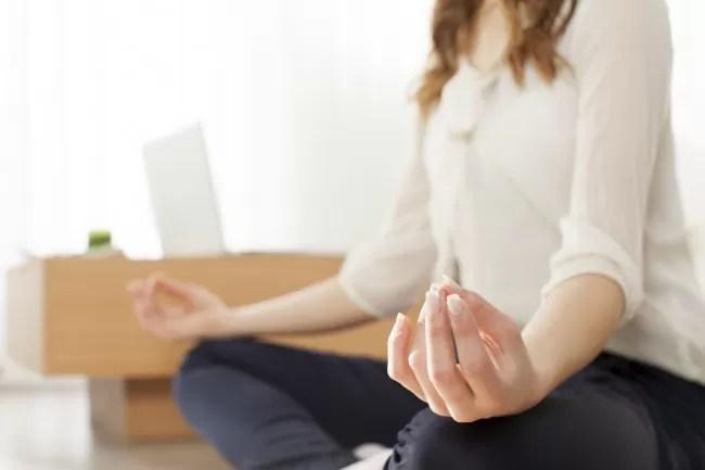 quick ways to heal