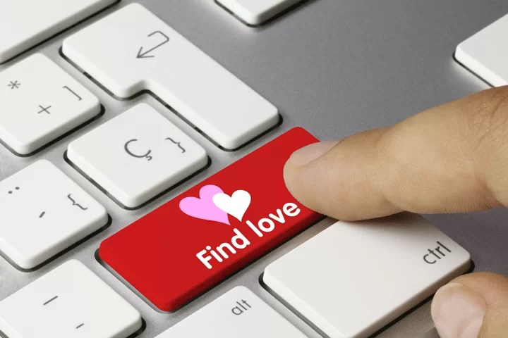 On a Dating Site?  One of the Top Ways to Avoid Users Online