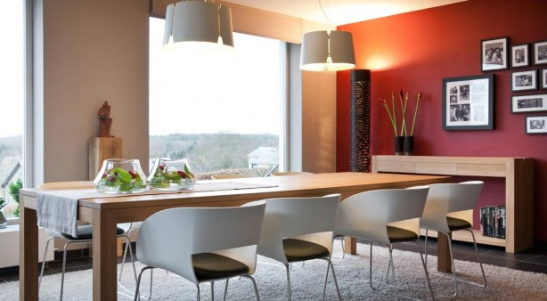 Home Inspiration de woonkamer   Kimsbloglife