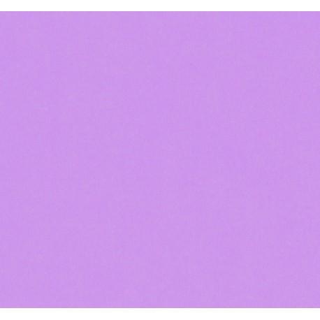 origami paper light purple