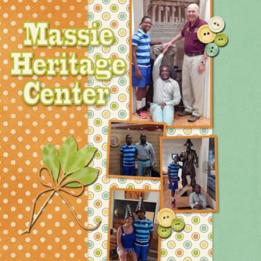 heritage-center2