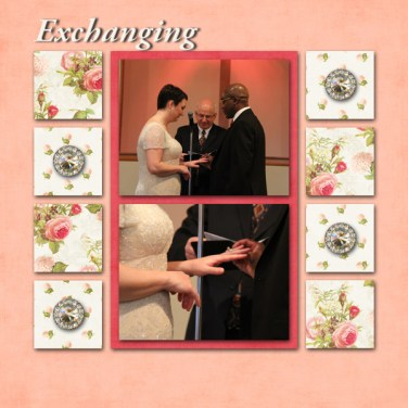 10exchanging-rings