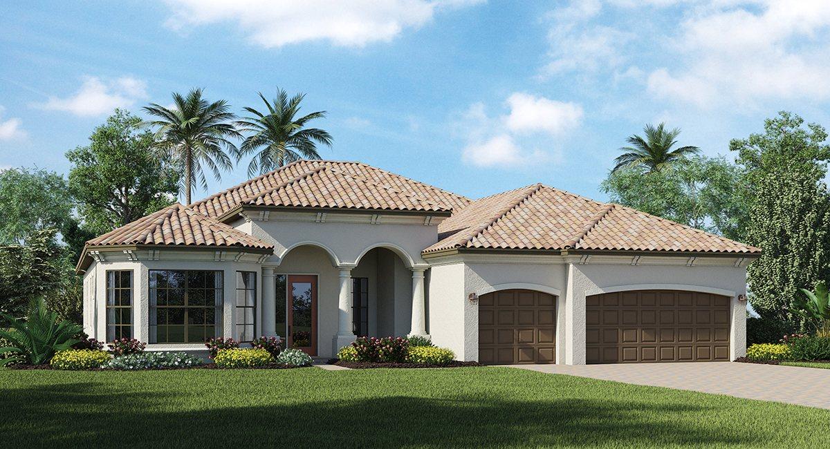 Lakewood Ranch Florida Real Estate | Lakewood Ranch Realtor | New Homes for Sale | Lakewood Ranch Florida