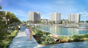 South Tampa Florida Real Estate | South Tampa Florida Realtor | New Homes for Sale | South Tampa Florida