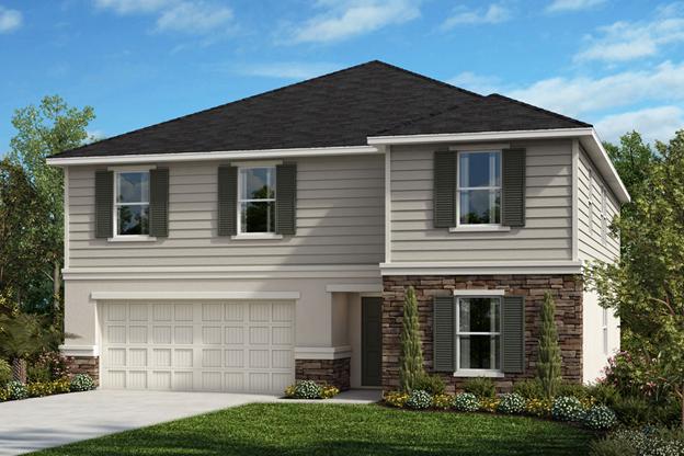 Seffner Florida Real Estate | Seffner Floria Realtor | New Homes for Sale | Ssffner Florida New Homes