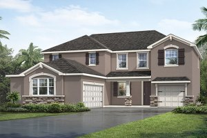 Read more about the article Valrico Florida Real Estate   Valrico Realtor   New Homes for Sale   Valrico Florida