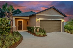 Spec New Homes | Spec New Houses | Luxury New Homes | Riverview Florida Real Estate | Riverview Realtor | New Homes for Sale | Riverview Florida