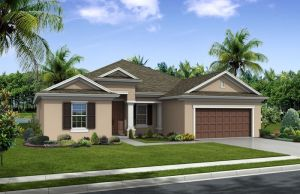 New Construction Homes In Communities Close to your Favorite Attractions In Ruskin Fl   Ruskin Florida Real Estate   Ruskin Realtor   New Homes for Sale
