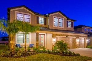 Seffner Florida Real Estate | Seffner Floria Realtor | New Homes for Sale | Seffner Florida New Homes