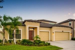 Seffner Florida Real Estate   Seffner Floria Realtor   New Homes for Sale   Seffner Florida New Homes