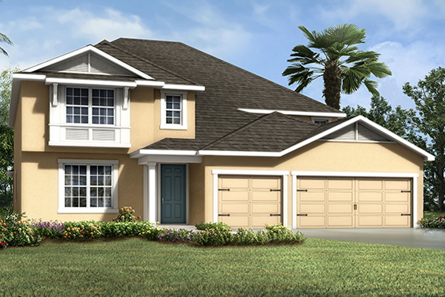 Valrico Florida Real Estate | Valrico Realtor | New Homes for Sale | Valrico Florida