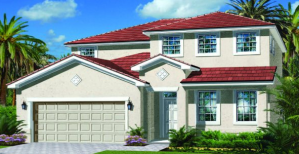 Bradenton $400K-$450K Florida New Homes