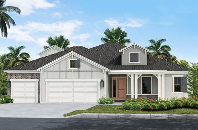 Read more about the article Brandon Florida Real Estate | Brandon Florida Realtor | Brandon New Homes for Sale | Brandon Florida