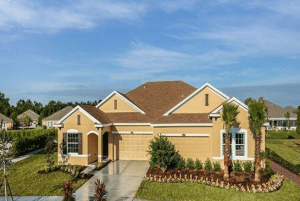Read more about the article WCI Homes Tampa Florida Real Estate | Ruskin Florida Realtor | Palmetto New Homes for Sale | Wesley Chapel Florida