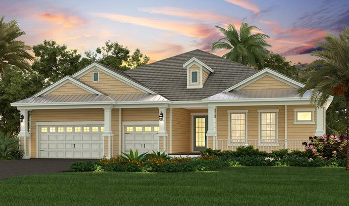 Read more about the article Valrico Florida Real Estate | Valrico Realtor | New Homes for Sale | Valrico Florida