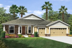 WaterSet Apollo Beach Florida Master Planned Community