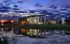 Waterset   Subdivision Apollo Beach Florida Master Planned Community