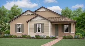 Read more about the article Land O' Lakes Florida Real Estate   Land O' Lakes Florida Realtor   New Homes for Sale   Land O' Lakes Florida