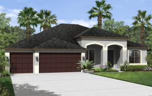 Read more about the article Riverview Florida Real Estate   Riverview Realtor   New Homes for Sale   Riverview Florida