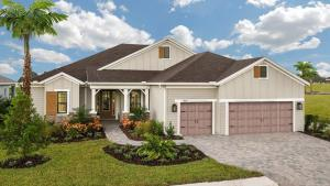 Read more about the article Canoe Creek Parrish Florida Real Estate   Parrish Florida Realtor   New Homes for Sale   Parrish Florida New Communities