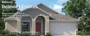 Belmont Manors is a SouthShore community with premium amenities