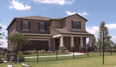 Free Service for Home Buyers |  Ventana By Pulte Homes Riverview Florida Real Estate | Riverview Florida Realtor | New Homes for Sale | Tampa Florida