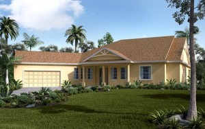 Twin Rivers Parrish Florida Real Estate | Parrish Florida Realtor | New Homes for Sale | Parrish Florida New Communities