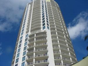 New Condominiums Residences Sarasota Florida