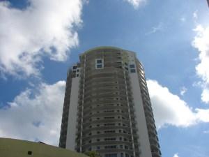 New Downtown Sarasota Condominiums For Sale