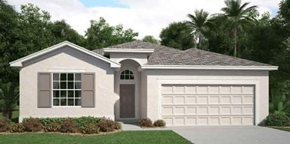Vista Palms Estates33598 | New Home Ready for 2019 | Wimauma Florida Real Estate | Wimauma Realtor | New Homes for Sale | Wimauma Florida