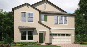 Read more about the article Lennar Homes The Oaks at Shady Creek Riverview Florida
