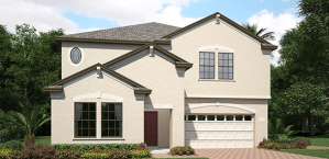 Read more about the article New Home Builders | Home Building Riverview Fl