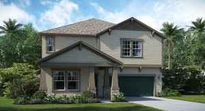 Riverview Florida Realtors & Agents New Homes Communties