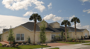 Read more about the article Hawks Point Town Estates