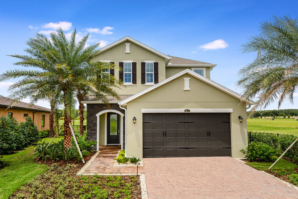 Wesley Chapel Florida Real Estate | Wesley Chapel Realtor | New Homes for Sale | Wesley Chapel Florida