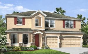 Read more about the article New Homes at Sereno | Wimauma Florida 33598