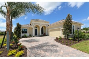 COUNTRY CLUB EAST LAKEWOOD RANCH