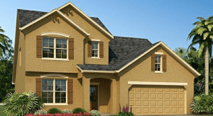 Riverview Florida New Home Buyer Representation 100% Free Service